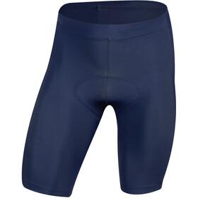 PEARL iZUMi Attack Shorts Herren blau